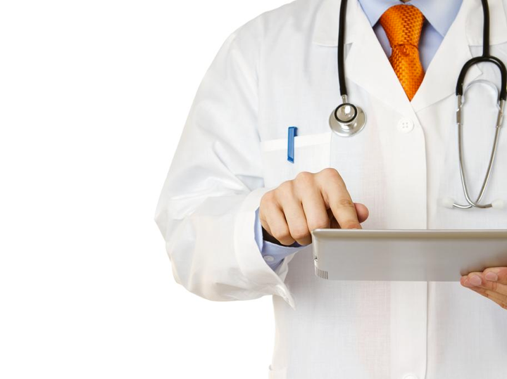 Hassle free, convenient and pocket friendly online doctor consultations.