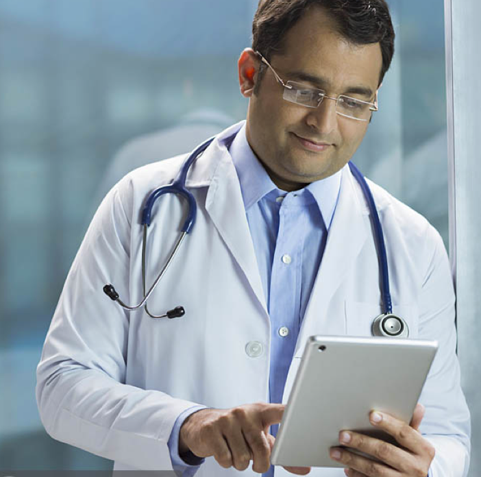 For convenient online consultations with expert doctors, book an appointment with Second Consult.